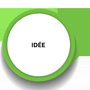 etapes-idee-300×300-01